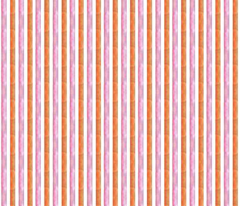 India Stripes fabric by gemmacreativa on Spoonflower - custom fabric