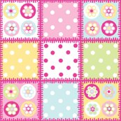 Rrpatchwork_beads___spots_in_pastels_with_bright_pink_edging_shop_thumb