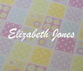 Rpatchwork_beads___spots_in_pastels_with_white_edging_comment_161829_thumb