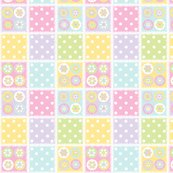 Rpatchwork_beads___spots_in_pastels_with_white_edging_shop_thumb