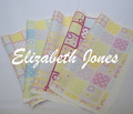 Rpatchwork_beads___spots_in_pastels_comment_161828_thumb