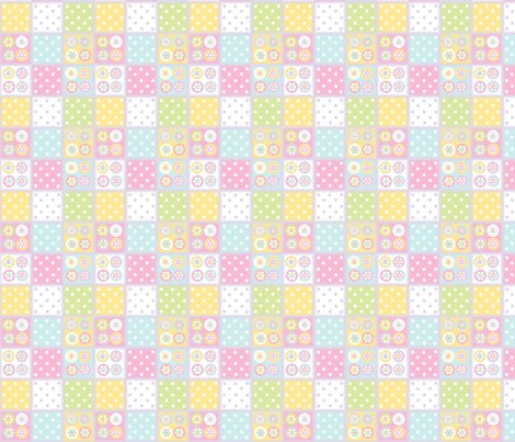 Rpatchwork_beads___spots_in_pastels_shop_preview