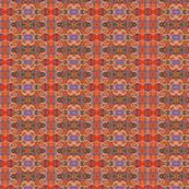 Geometric_Pattern_93