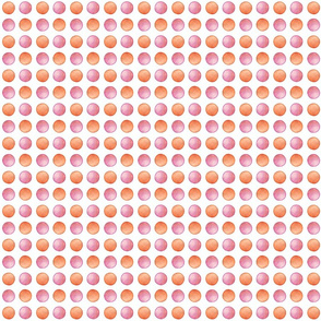 India Dots