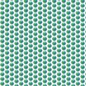 Rrpunto_verde_y_azul_shop_thumb