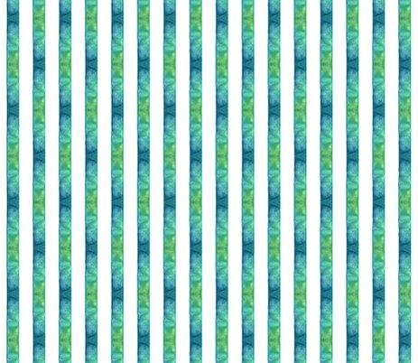 Rrraya_verde_y_azul_shop_preview
