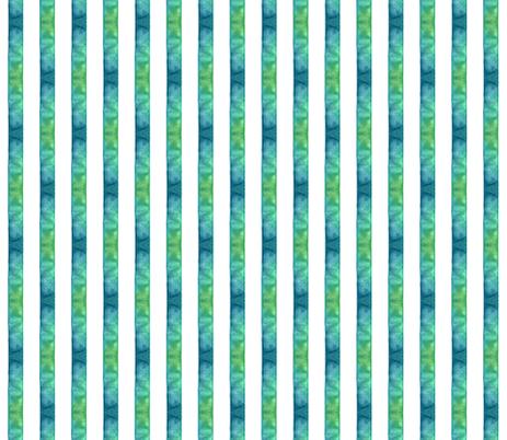 Al-Andalus Stripes fabric by gemmacreativa on Spoonflower - custom fabric