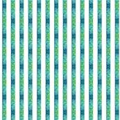 Rrraya_verde_y_azul_shop_thumb