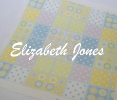 Rrpatchwork_beads___spots_in_pastels_with_pale_blue_edging_comment_161826_preview