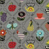 Rrrsweet_garden_-_gray___shop_thumb