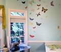 Rbutterflies_pattern_spread_out_decals_30_360dpi_modified_merged_2_comment_211843_thumb