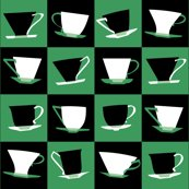 Rrrtime_for_tea_teal_shop_thumb