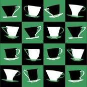 Rrrtime_for_tea_teal_shop_thumb