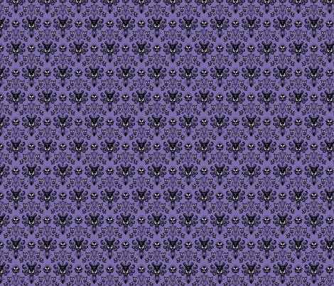 Rrrhaunted_mansion_wallpaper_shop_preview