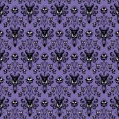 Rrrhaunted_mansion_wallpaper_shop_thumb