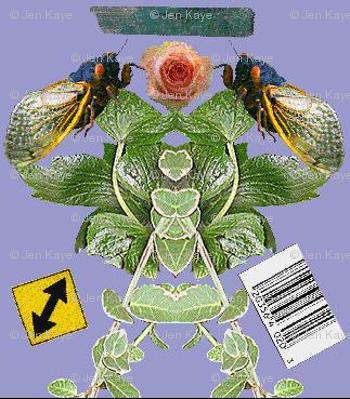nature_collage1