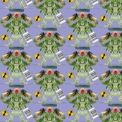 Rrrnature_collage1_shop_thumb