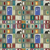 Rrtardis_disco_dog_grid_shop_thumb