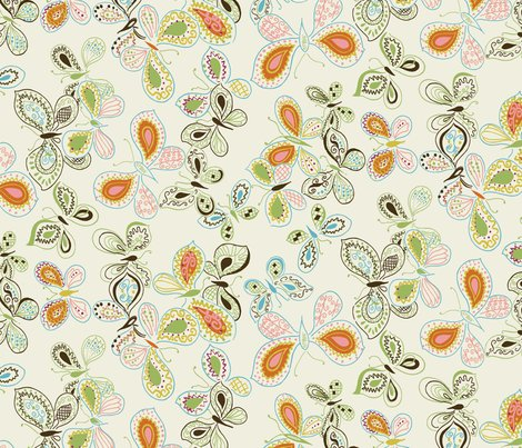 Rdoodle_butterfly-cream_new_shop_preview