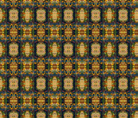 vanGogh1 fabric by jkayep2 on Spoonflower - custom fabric