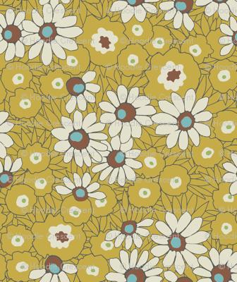 Spring_Fever-mustard