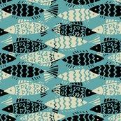 Rrrswim_together-aqua_new_shop_thumb