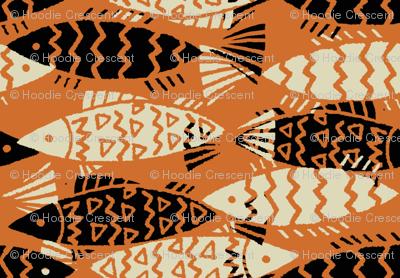 swim_together-orange