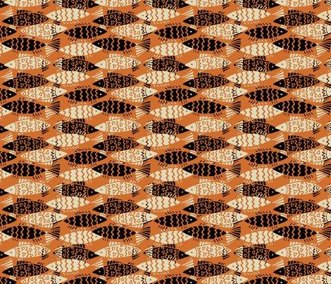 Rrrswim_together-orange_shop_preview