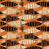 Rrrswim_together-orange_shop_thumb