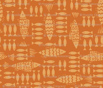 fish_family-orange