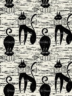 Casting_Cat