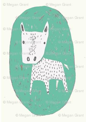 greendog