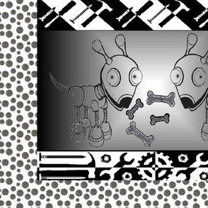 ROBOT SHOP
