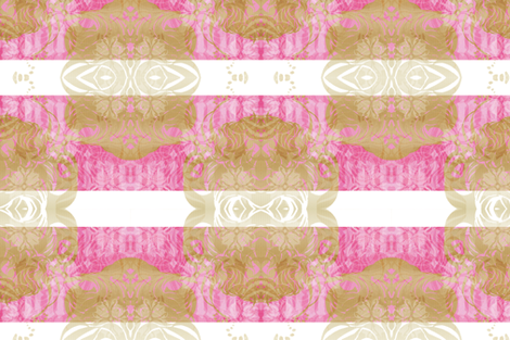 VANEPA_2 fabric by vanepa on Spoonflower - custom fabric