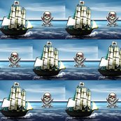 Rrpirate_ship_and_scull_shop_thumb