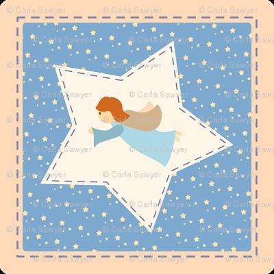 patchwork_angel