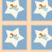 Rpatchwork_angel_shop_thumb