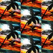 Rrrrcollage_art_9-11-11_002_ed_shop_thumb