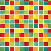 Rrrrobot_squares_v2_shop_thumb