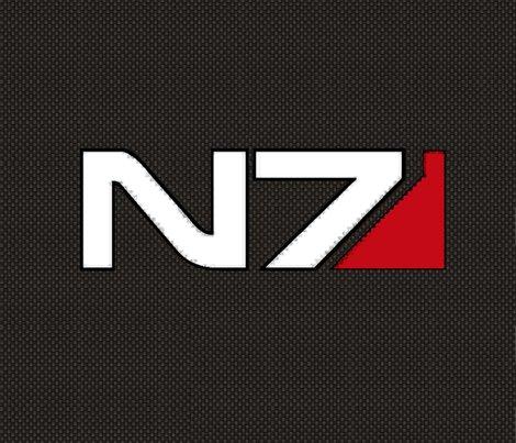 Rn7lrg_shop_preview