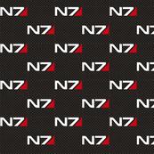 N7 (repeat)