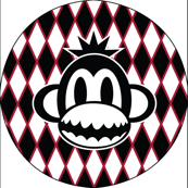 SockMonkey-5x5-WallDecal-2