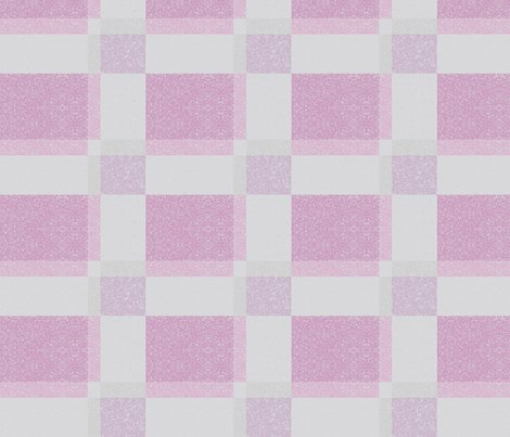 Rrpink_texture_plaid_shop_preview