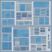 Rrrrlimestone_blocks_blue_shop_thumb