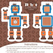 Rboy_robot_doll_kit_shop_thumb
