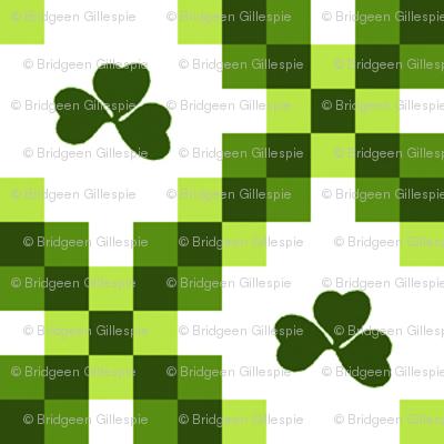 Double Irish chain *Mini*