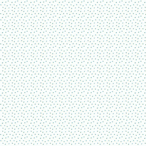 1.56 x .83 blue buds fabric by julsie1231 on Spoonflower - custom fabric