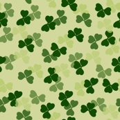 Rnu_scatter_shamrock_shop_thumb