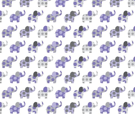 Rellieelephant-only_polka_ellielineuppurple_shop_preview