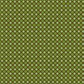 Rrrdice-check-green-new_shop_thumb